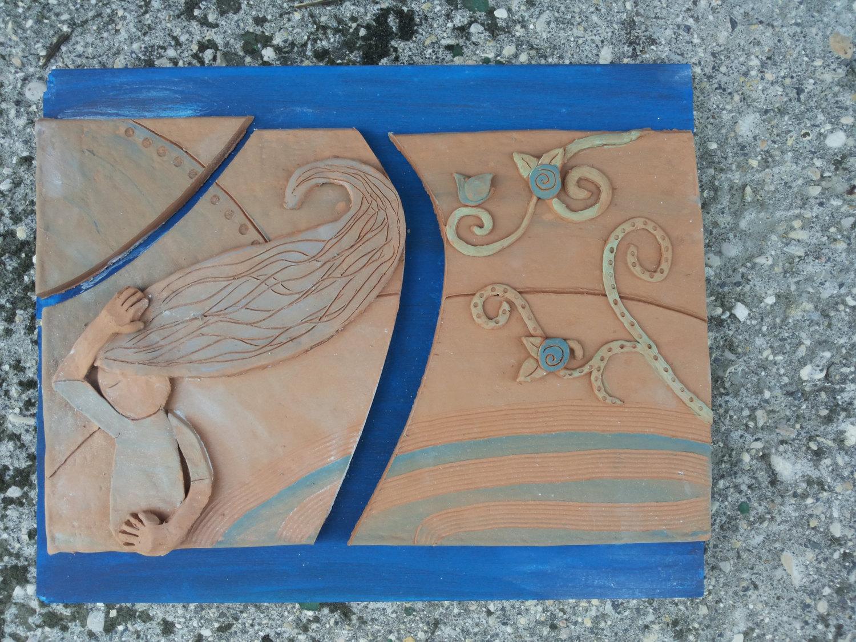 ceramiche-artistiche-terracotta-mattonelle-claudia-di-mario12
