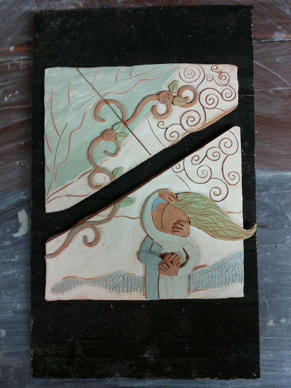 ceramiche-artistiche-terracotta-mattonelle-claudia-di-mario13