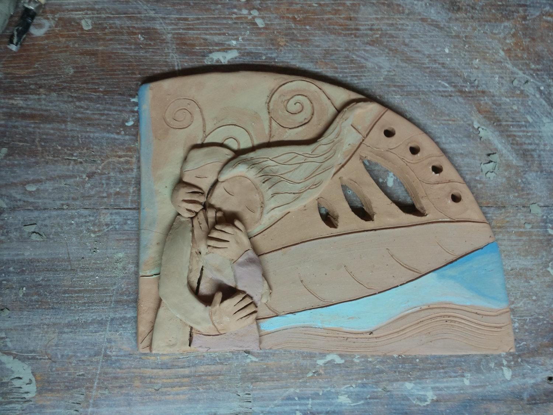 ceramiche-artistiche-terracotta-mattonelle-claudia-di-mario14