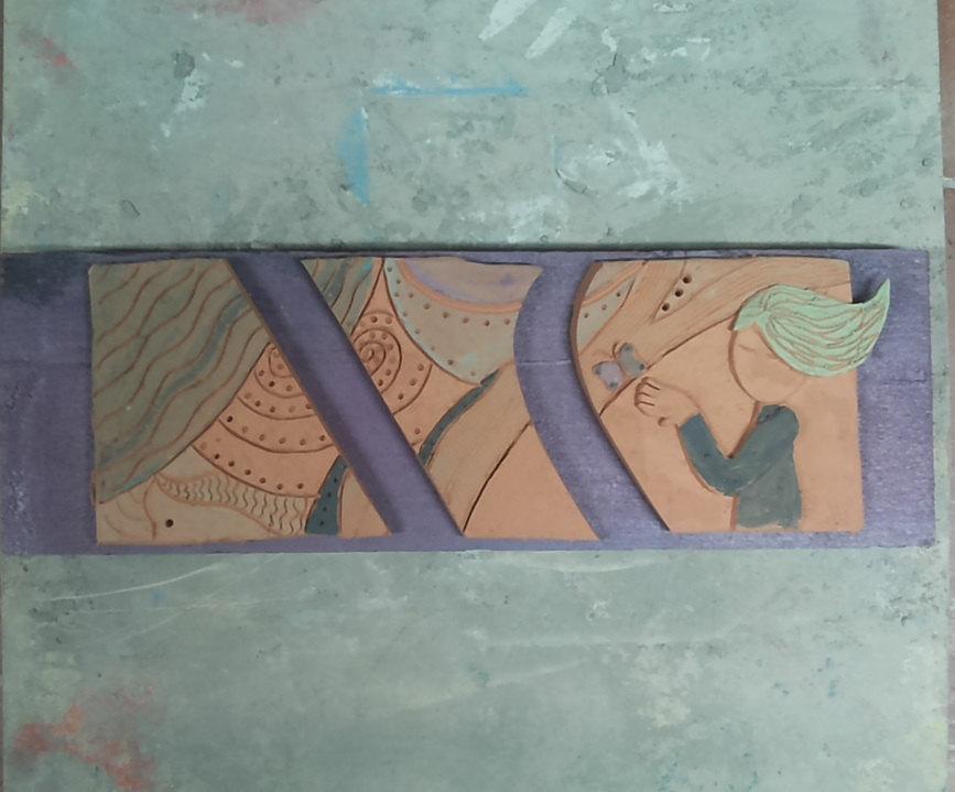 ceramiche-artistiche-terracotta-mattonelle-claudia-di-mario15