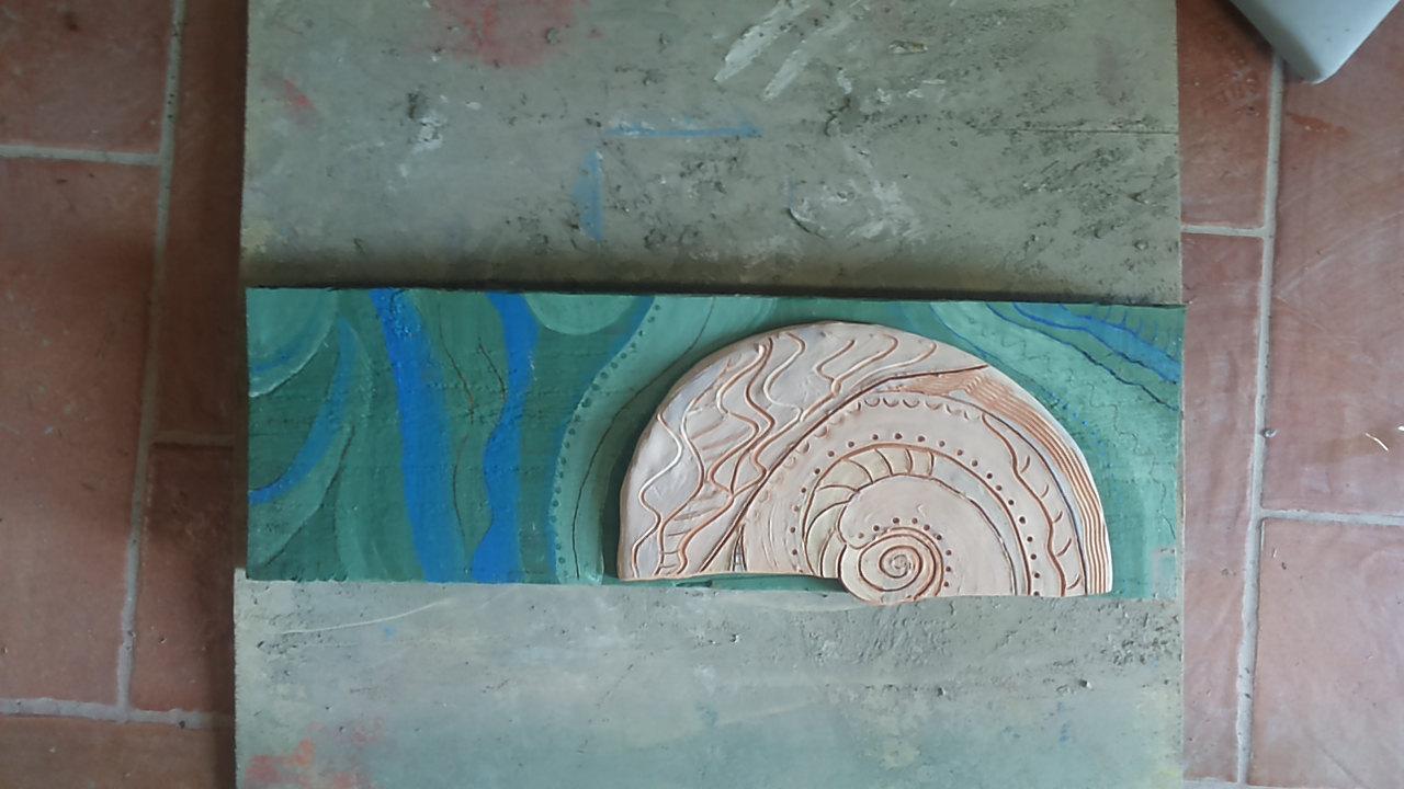 ceramiche-artistiche-terracotta-mattonelle-claudia-di-mario16