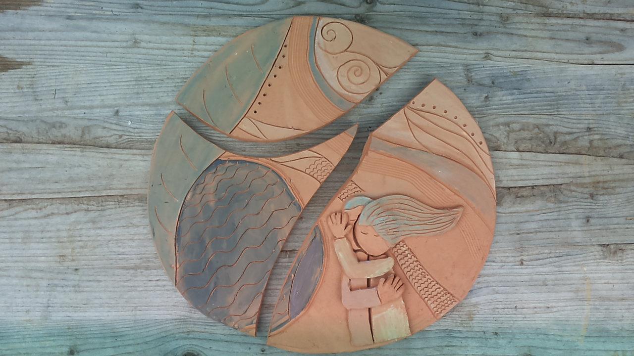 ceramiche-artistiche-terracotta-mattonelle-claudia-di-mario17