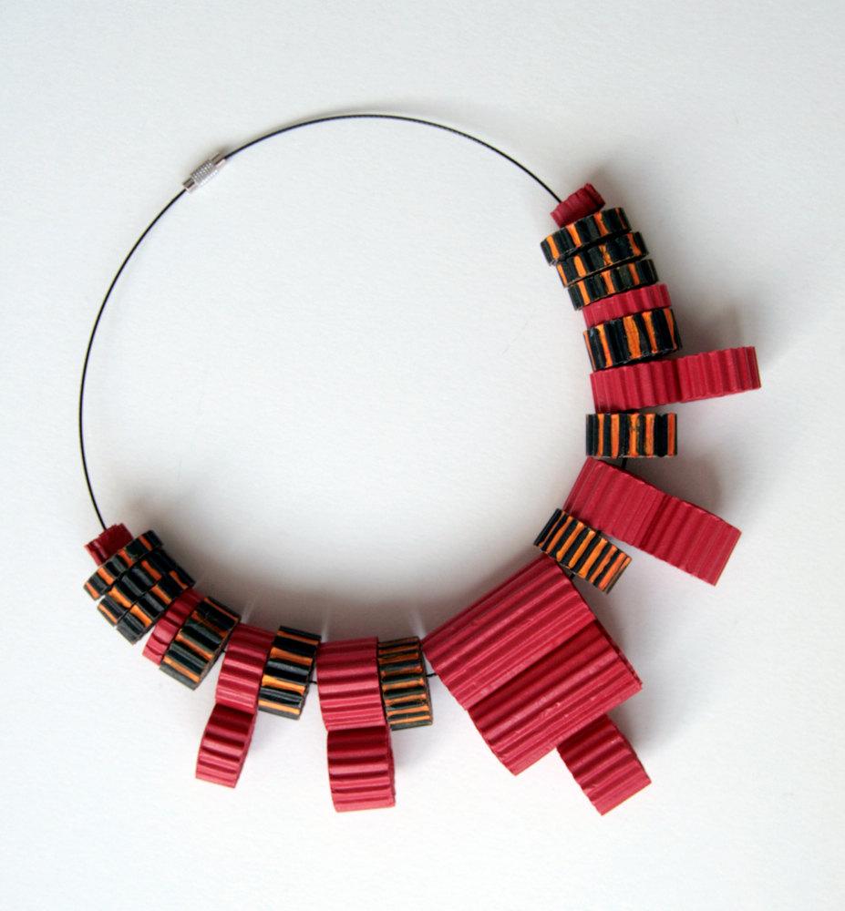 collane-artistiche-materiali-riciclati-egeo-3