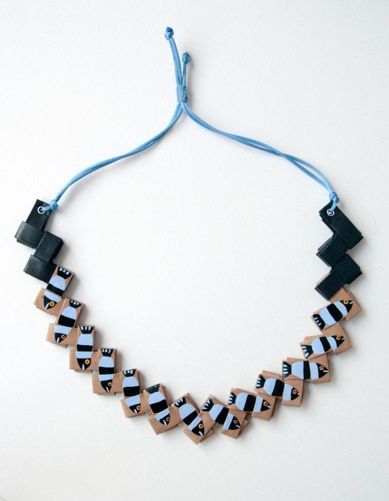 collane-artistiche-materiali-riciclati-egeo-5