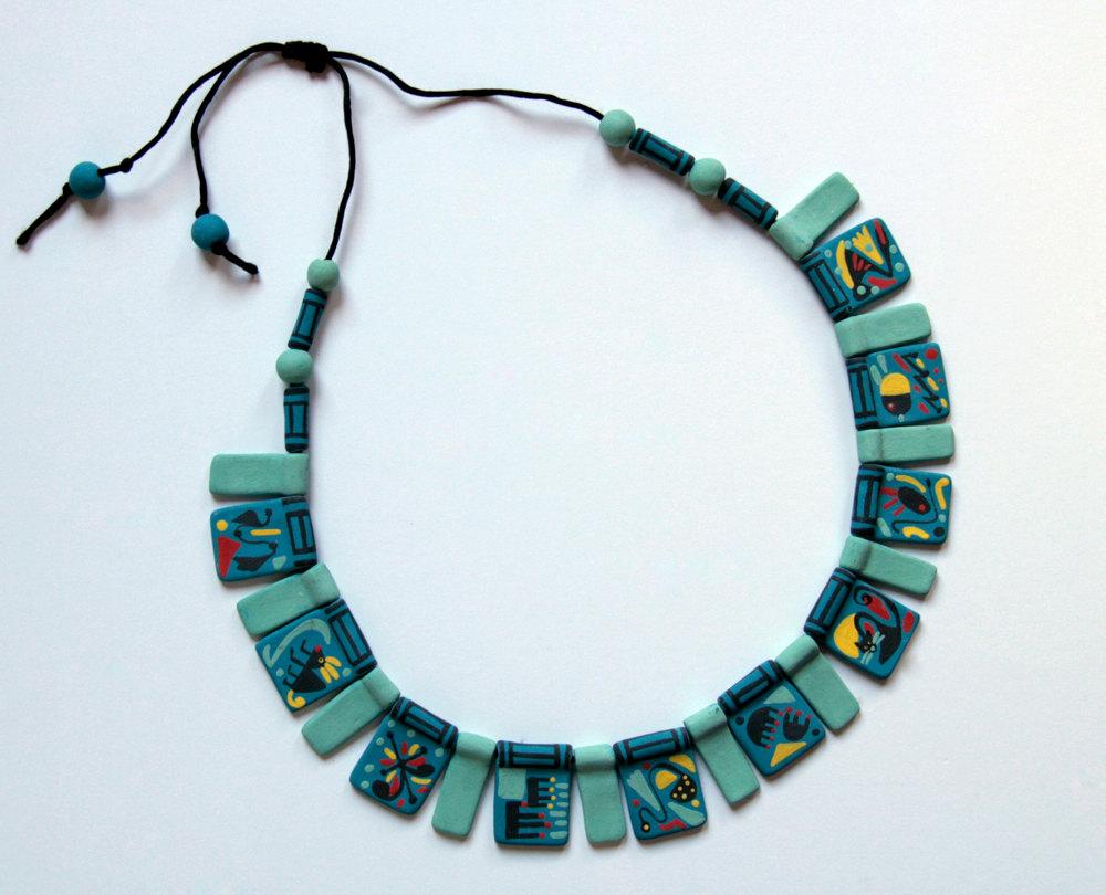 collane-artistiche-materiali-riciclati-egeo-6