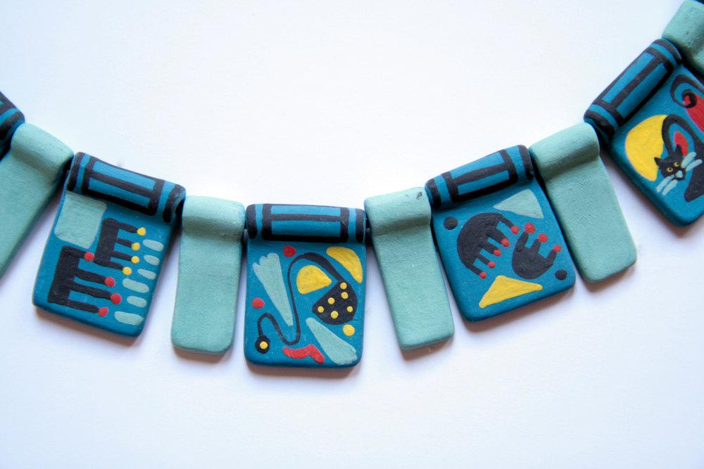 collane-artistiche-materiali-riciclati-egeo-7