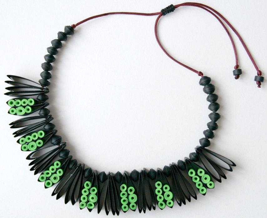 collane-artistiche-materiali-riciclati-egeo-8
