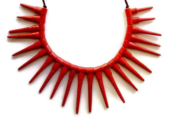 collane-artistiche-materiali-riciclati-egeo-9