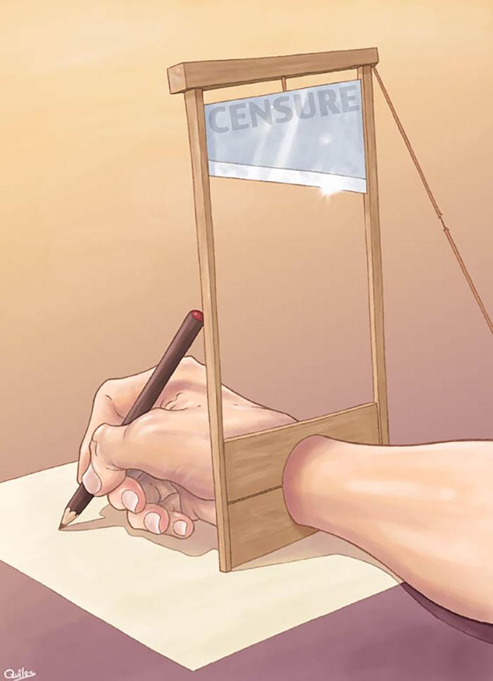 controverse-illustrazioni-società-luis-quiles-02