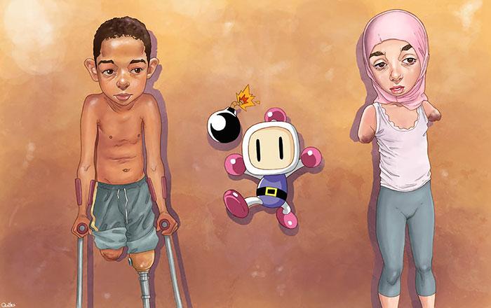 controverse-illustrazioni-società-luis-quiles-07