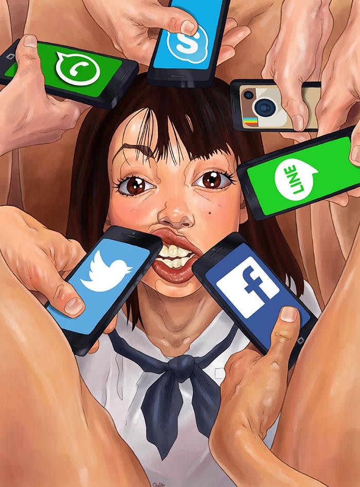 controverse-illustrazioni-società-luis-quiles-11