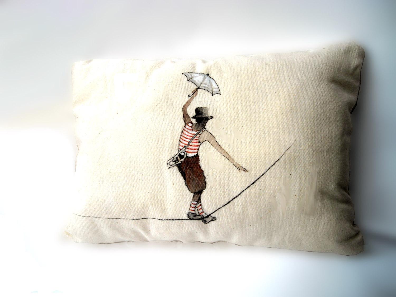 cuscini-dipinti-a-mano-bemimes-06