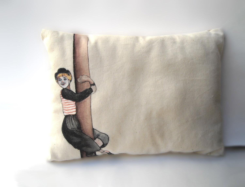 cuscini-dipinti-a-mano-bemimes-08