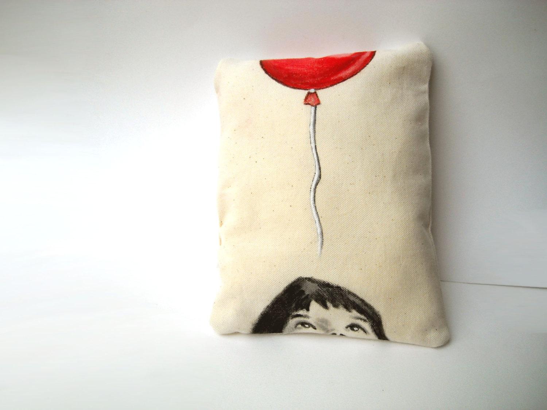 cuscini-dipinti-a-mano-bemimes-09