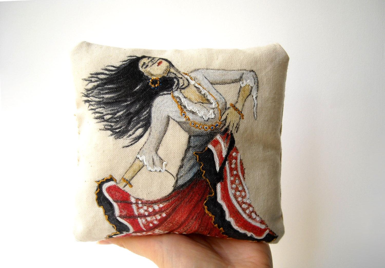 cuscini-dipinti-a-mano-bemimes-10