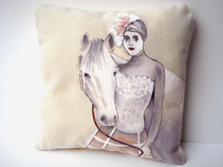 cuscini-dipinti-a-mano-bemimes-11