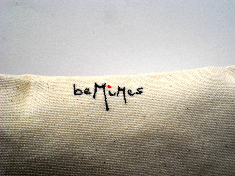cuscini-dipinti-a-mano-bemimes-13