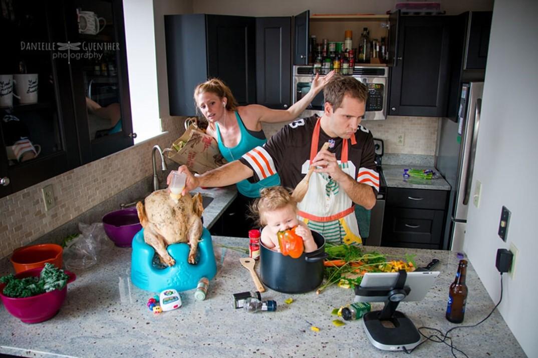 fotografia-famiglia-caos-divertente-03