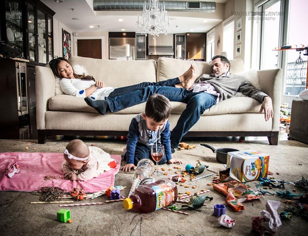 fotografia-famiglia-caos-divertente-05