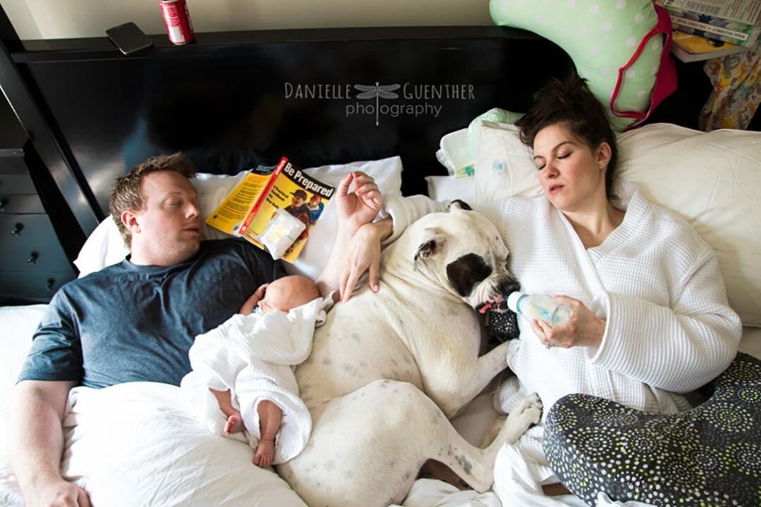 Preferenza fotografia-famiglia-caos-divertente-07 - KEBLOG RN96
