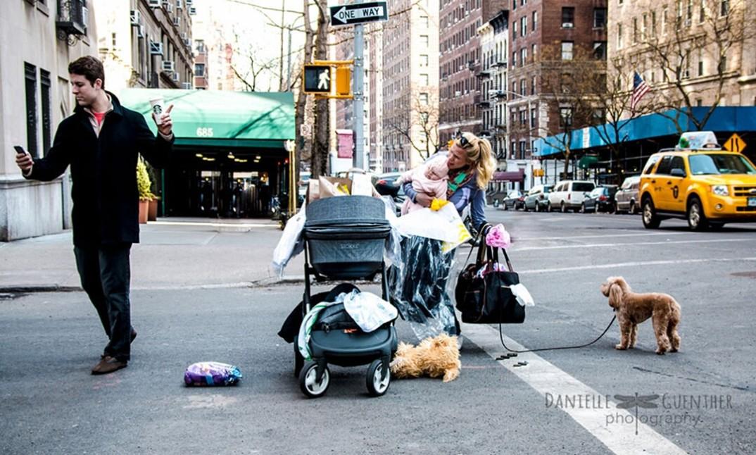 fotografia-famiglia-caos-divertente-09