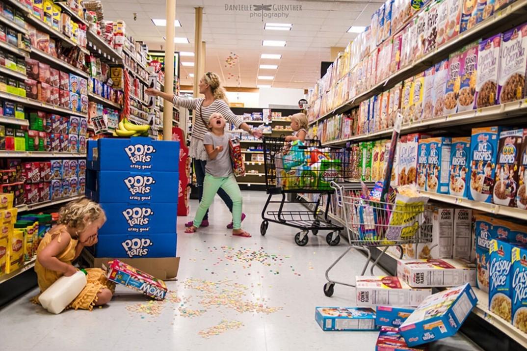 fotografia-famiglia-caos-divertente-11
