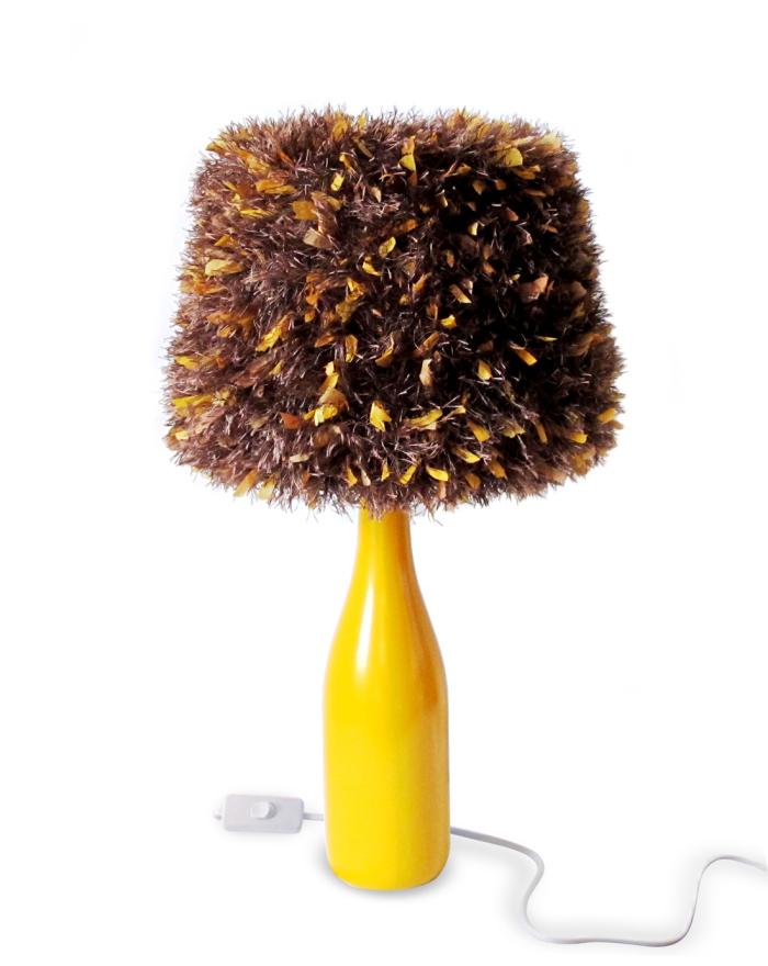 giallo1-lampade-design