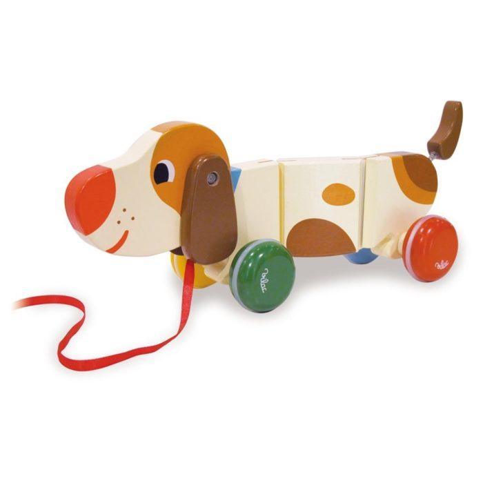 giocattoli-in-legno-bambini-01