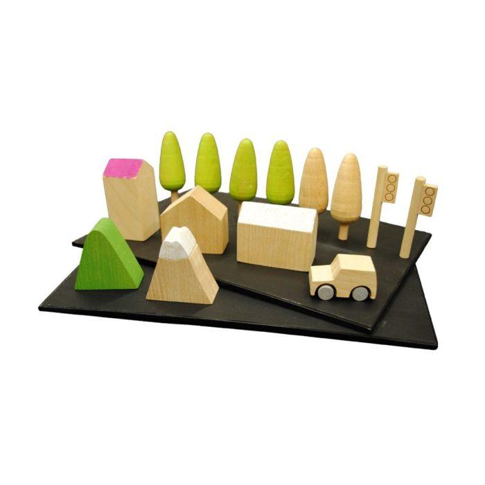 giocattoli-in-legno-bambini-11