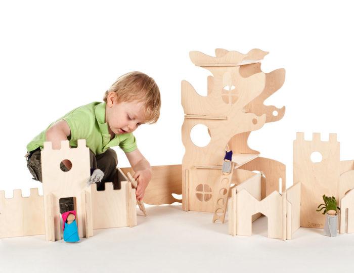 giocattoli-in-legno-bambini-17