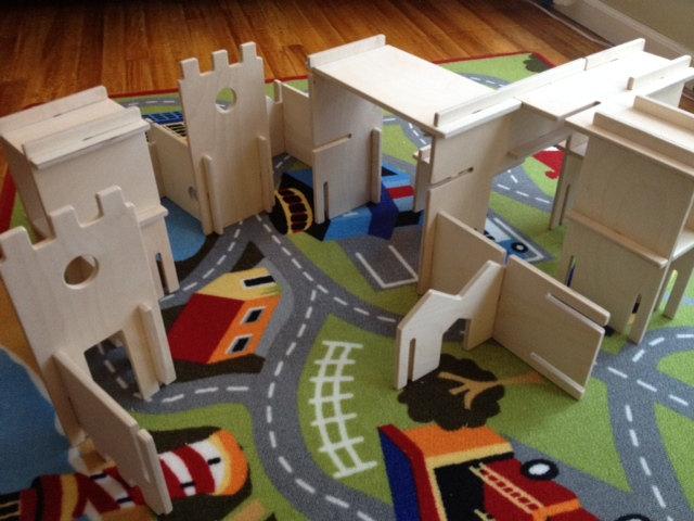 giocattoli-in-legno-bambini-18