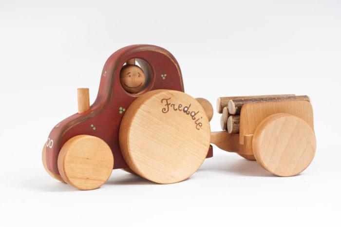 giocattoli-in-legno-bambini-21