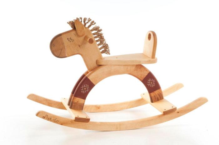 giocattoli-in-legno-bambini-22
