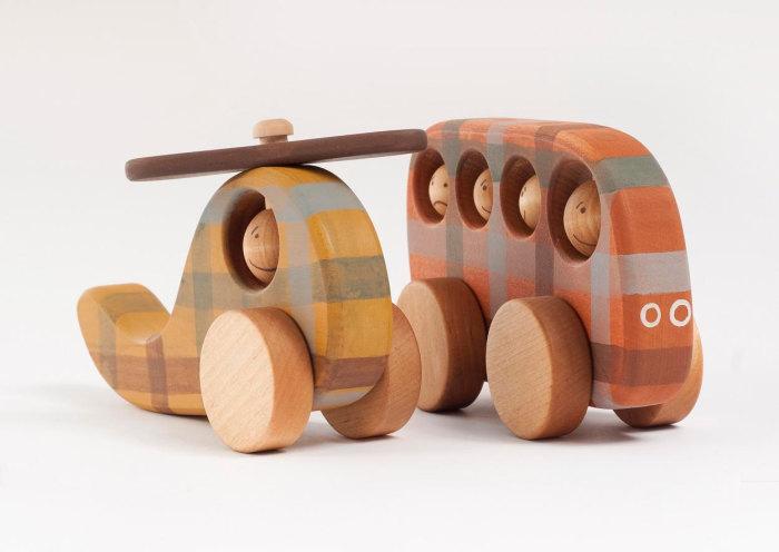 giocattoli-in-legno-bambini-23