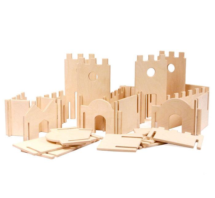 giocattoli-in-legno-bambini-24
