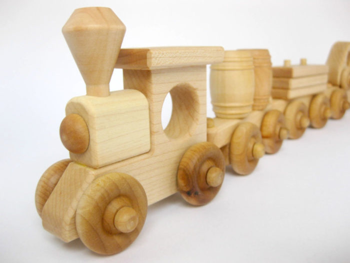 giocattoli-in-legno-bambini-27