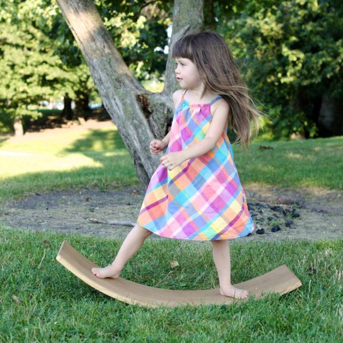 giocattoli-in-legno-bambini-30