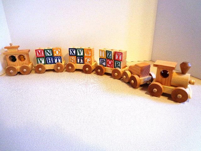 giocattoli-in-legno-bambini-33
