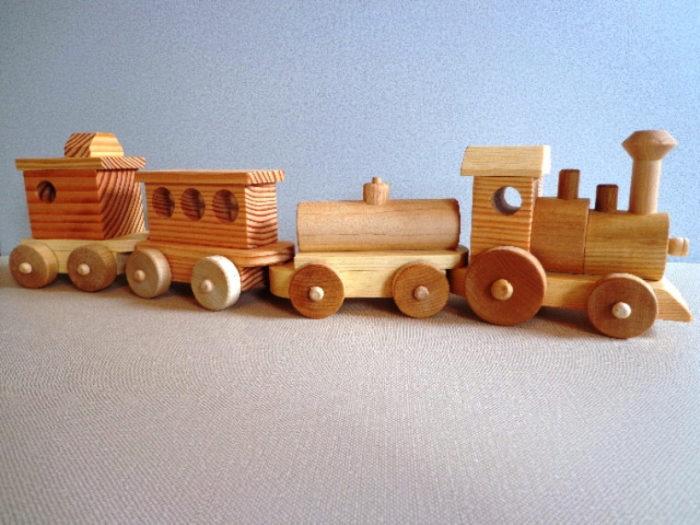 giocattoli-in-legno-bambini-35