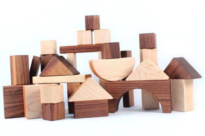 giocattoli-in-legno-bambini-36