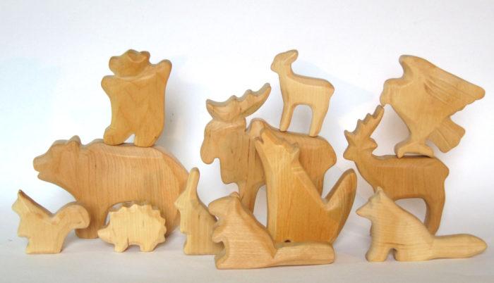 giocattoli-in-legno-bambini-37