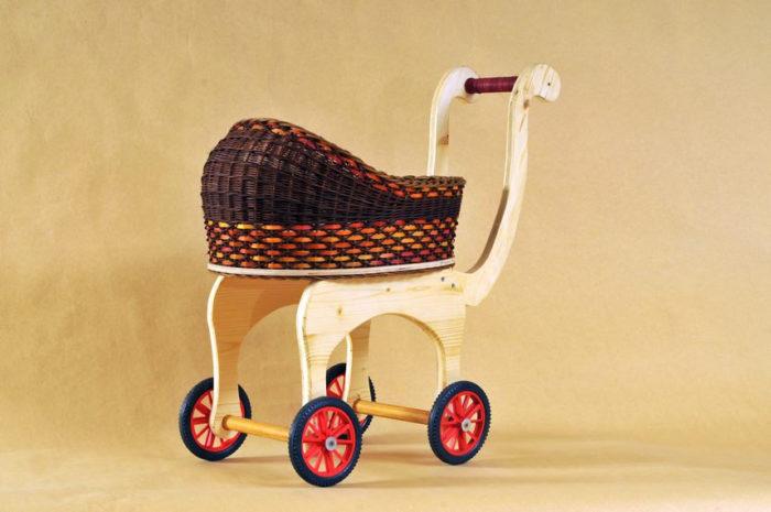 giocattoli-in-legno-bambini-39
