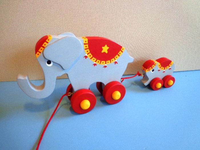 giocattoli-in-legno-bambini-42