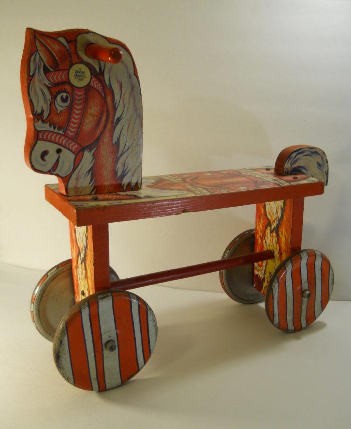 giocattoli-in-legno-bambini-51