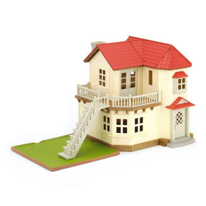 giocattoli-in-legno-bambini-56