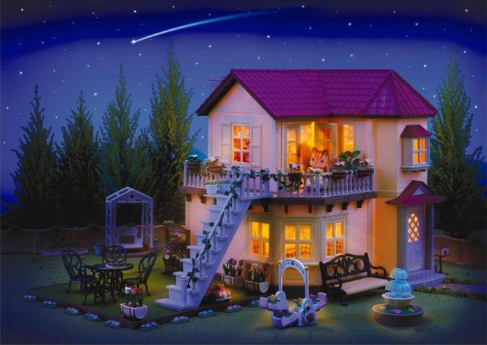 giocattoli-in-legno-bambini-58