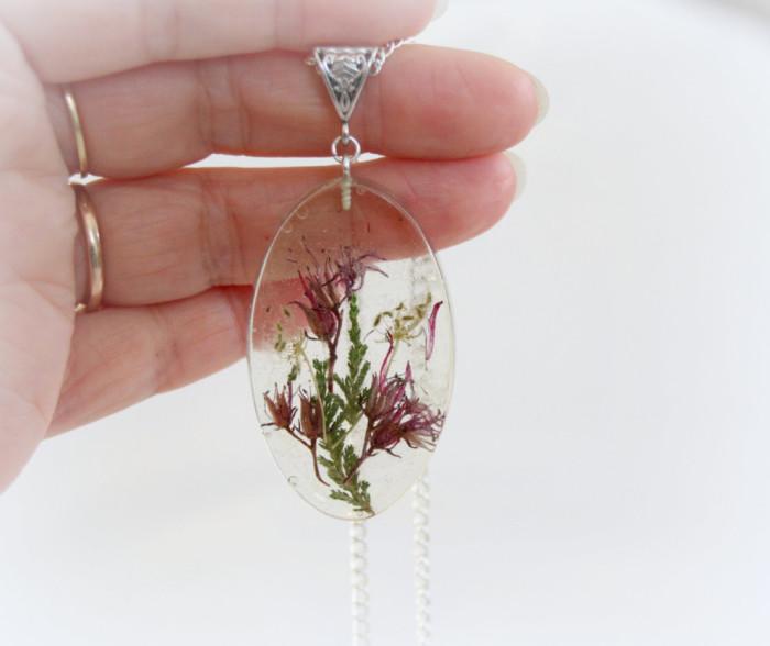 gioielli-collane-ciondoli-fiori-piante-foglie-petali-resina-19