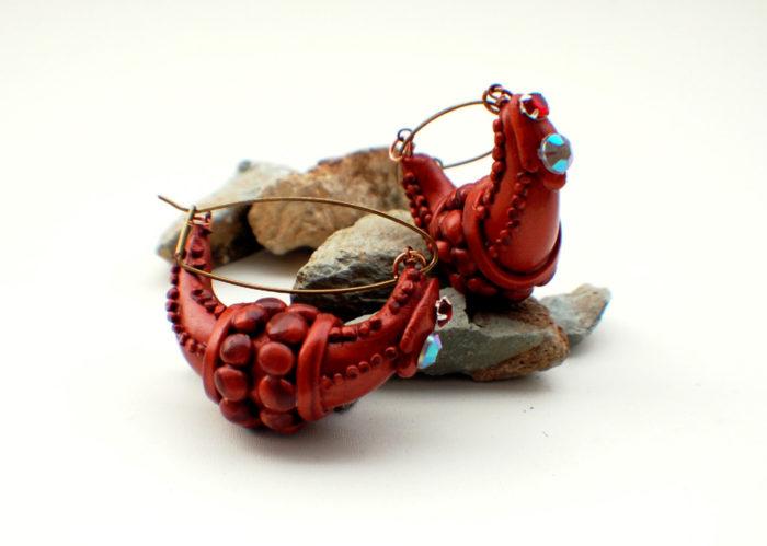gioielli-orecchini-anelli-collane-cyberpunk-tuttosicrea-06