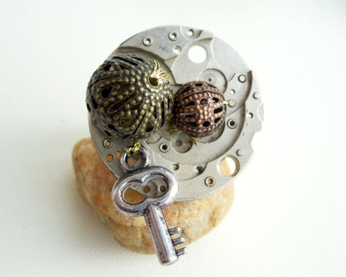 gioielli-orecchini-anelli-steampunk-collane-cyberpunk-tuttosicrea-92