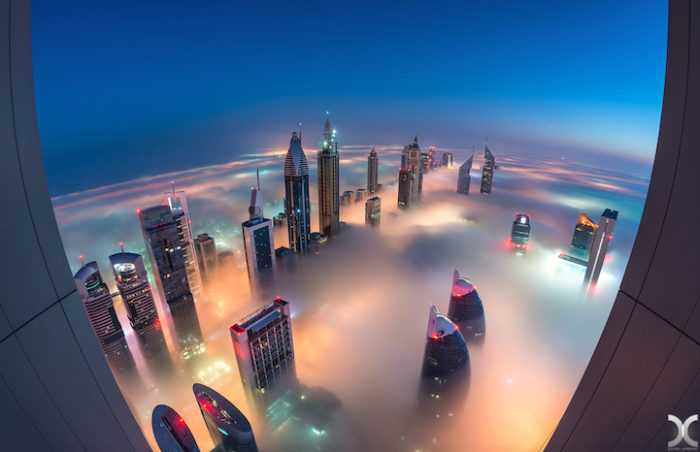 grattacieli-dubai-nuvole-daniel.cheong-1